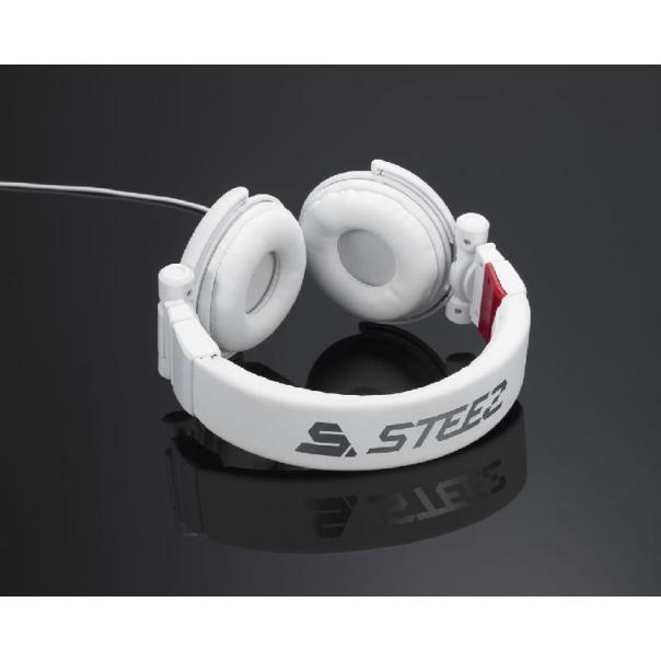 10007369_top_pioneer_steez_headphones