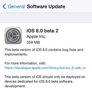 iOS-8-Beta-2-300x292